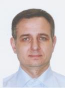 Голубев Тимур Александрович
