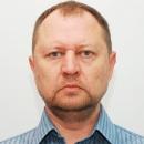 Козлов Игорь Александрович